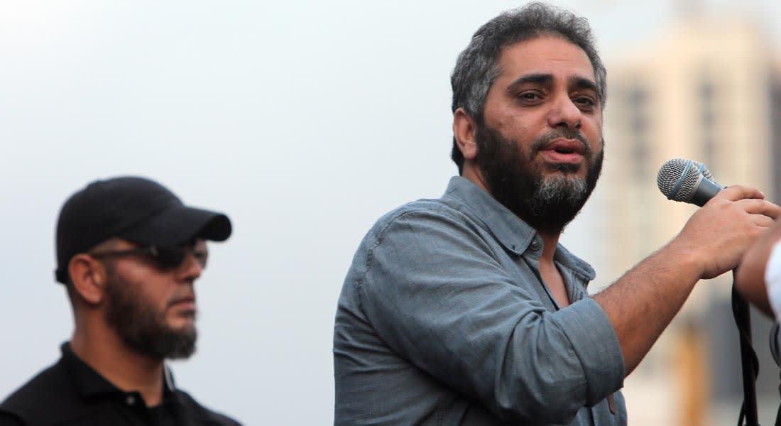 لبنان: المحكمة العسكرية تقضي بسجن فضل شاكر 5 سنوات.. والمطرب المعتزل: عن أي عدالة تتحدثون؟