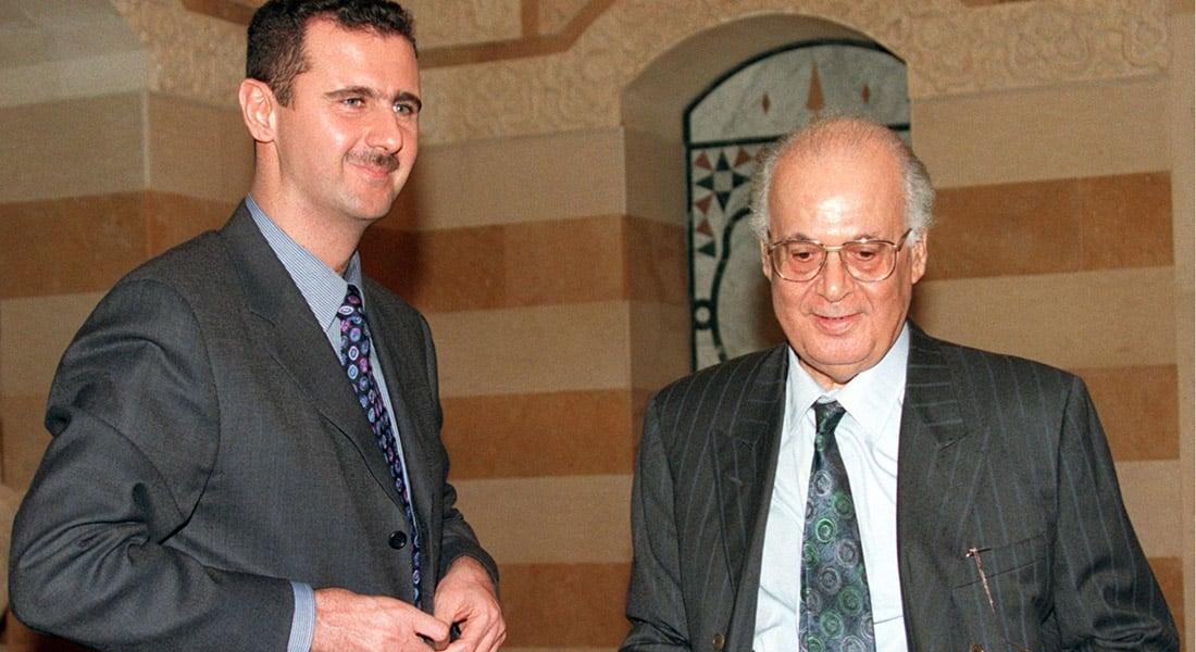 سليم الحص: قرار مجلس التعاون الخليجي يهدد وحدة لبنان.. واعتبار حزب الله منظمة إرهابية مرفوض