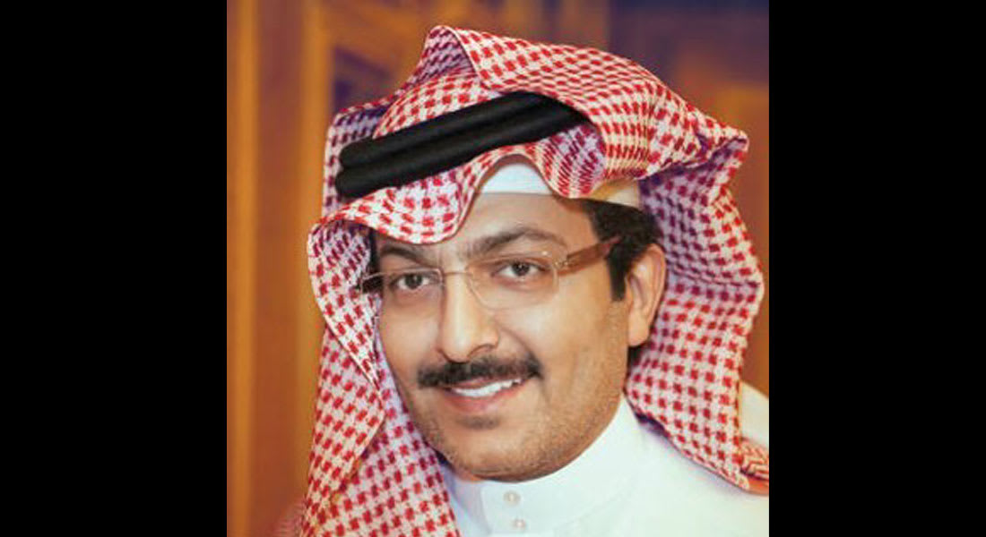 خالد التويجري: نصرالله أوغل في البذاءة بهجومه على السعودية.. ولا أخضع للإقامة الجبرية