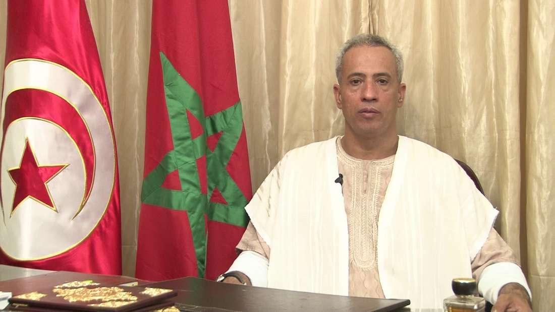 الإفتاء التونسي: اللجوء إلى العرافين والأطباء الروحانيين ضحك على المرضى