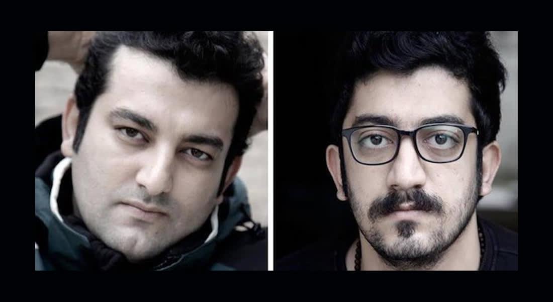 """العفو الدولية تهاجم """"قمع إيران للفن"""" وتشن حملة على """"استهزاء طهران السافر بحقوق حرية التعبير"""" بعد تعذيب وإدانة فنانين إيرانيين"""