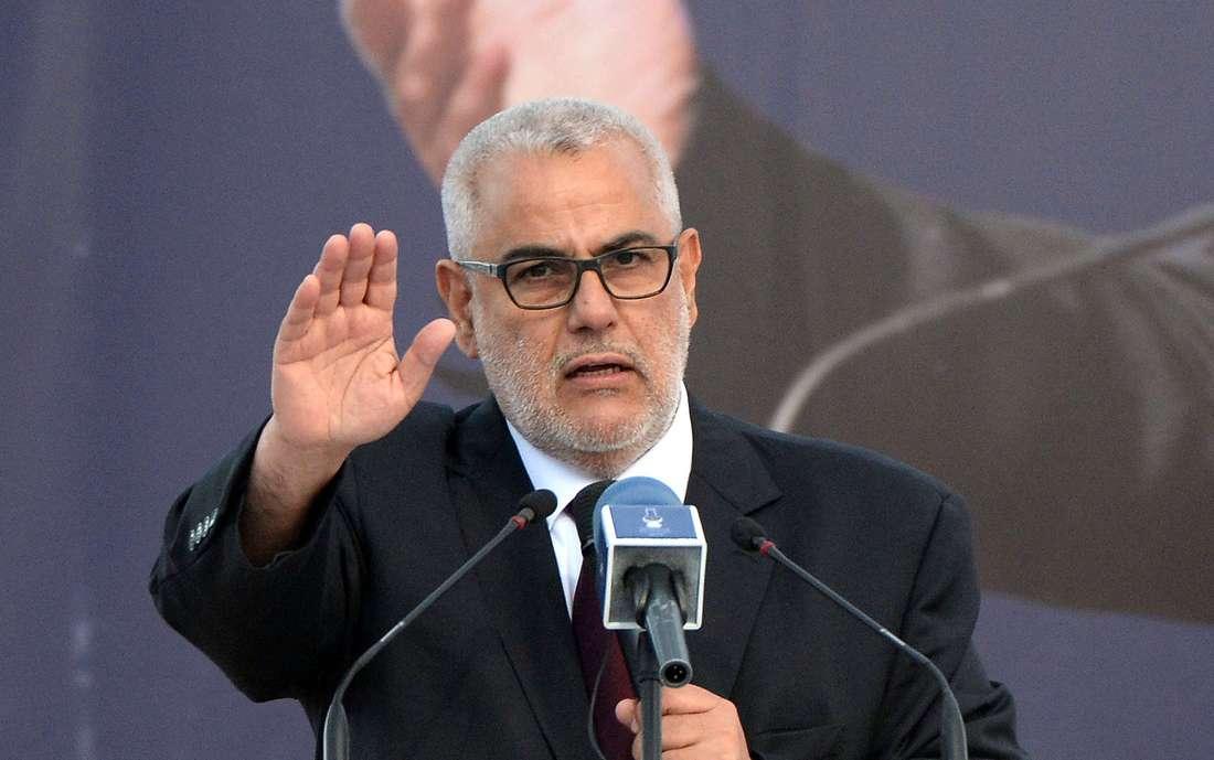 رئيس الحكومة المغربية: القرآن يؤكد صواب الاقتطاع من الرواتب عند الإضراب