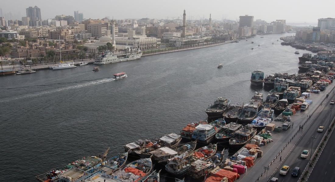 ضاحي خلفان: خلال 3 سنوات يجب أن يُطلب من كل صاحب محل إيراني مغادرة الإمارات