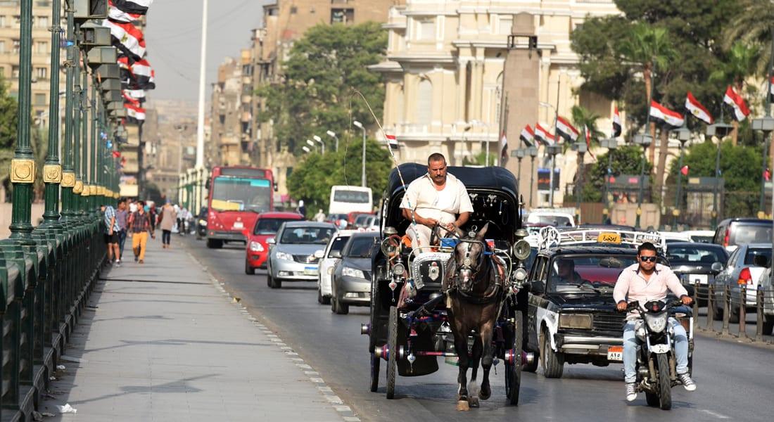 أحمد عبد ربه يكتب: مصر 2030.. شهادة عن عمل محترم كان يجب أن يأخذ مساراً مختلفاً!