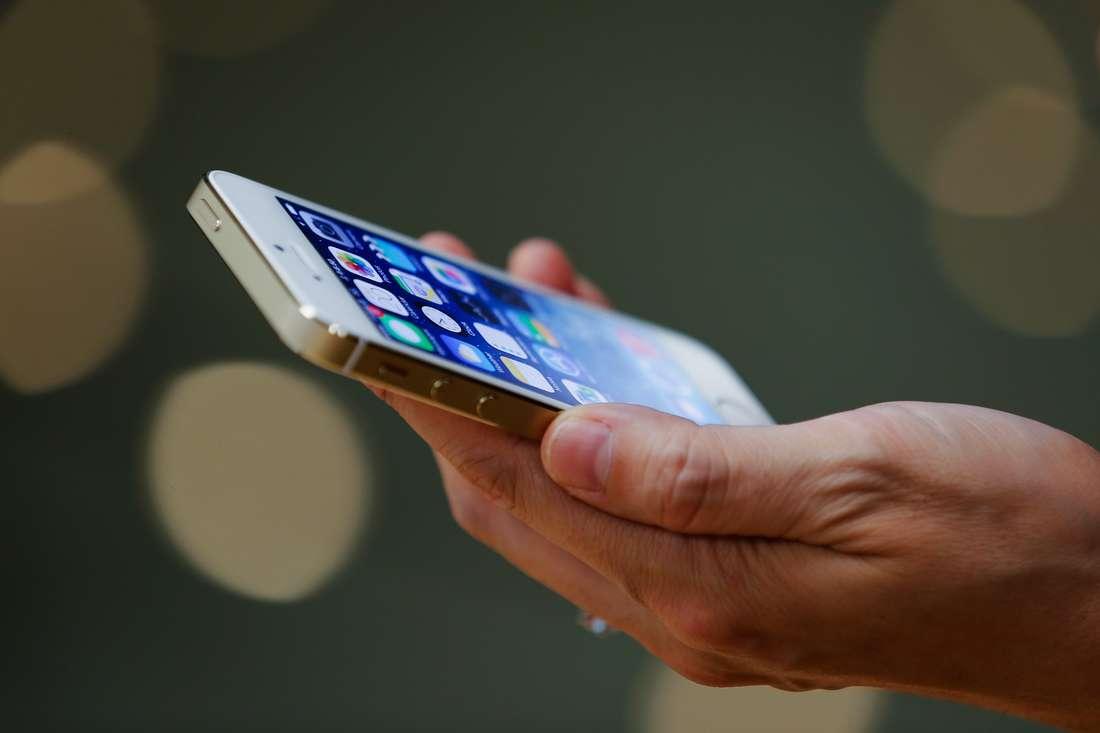 هل تصمد حجج حظر الاتصال الصوتي عبر الانترنت بالمغرب؟