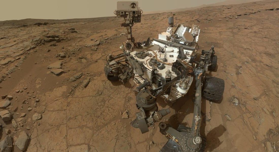 رأي: مصير البشر مرتبط بذلك.. ما الذي نحتاجه إذا أردنا العيش في الفضاء؟