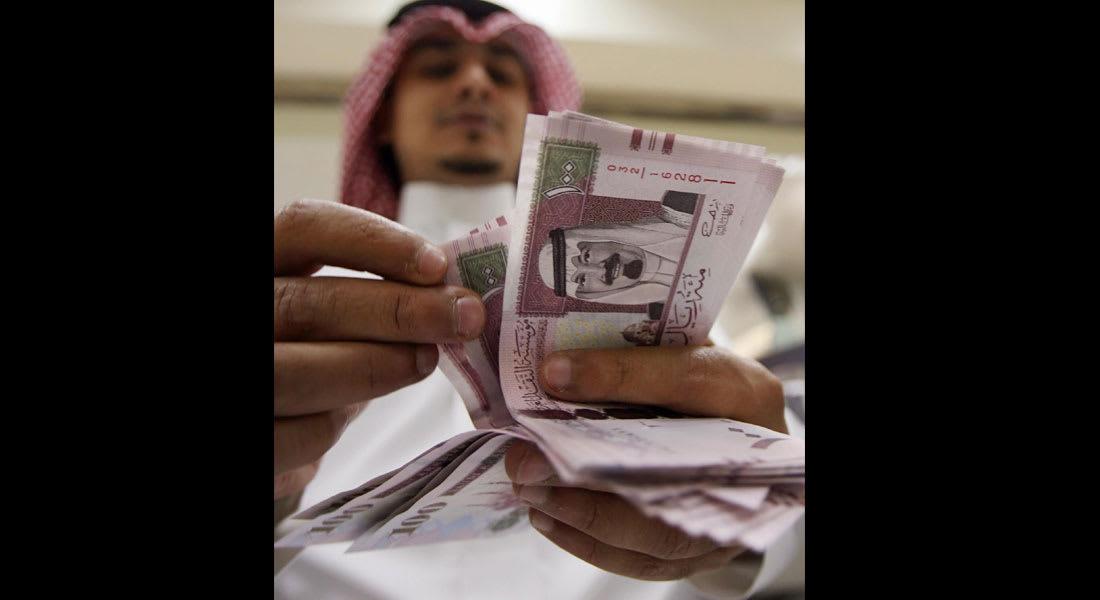اعثر على وظيفة أحلامك في السعودية بسبع خطوات بسيطة..
