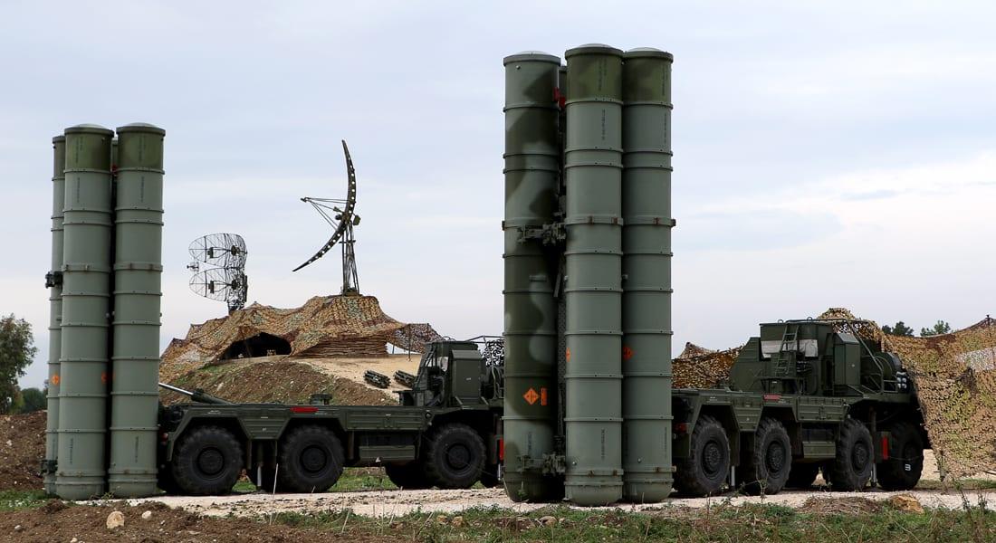 """الزعبي يبين """"الأسباب الحقيقية"""" وراء سحب القوات الروسية من سوريا.. ويؤكد: محاربة الإرهاب مستمرة"""