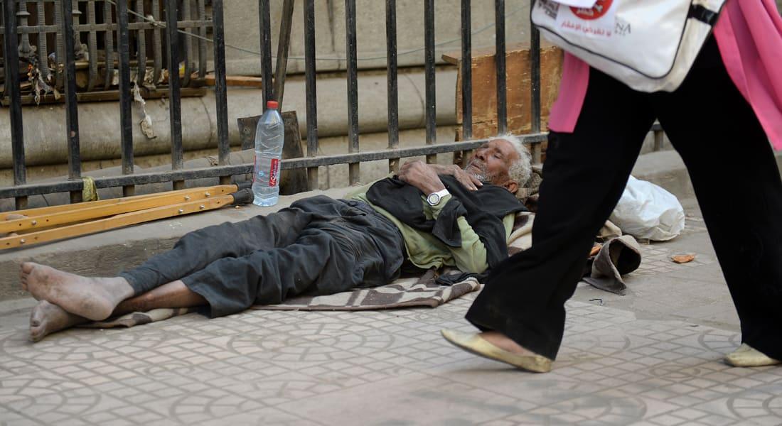 طارق عبدالعال يكتب عن الدعم وتوزيع الثروات في مصر: هل فعليا تدعم الحكومة أي سلعة لصالح الشعب؟