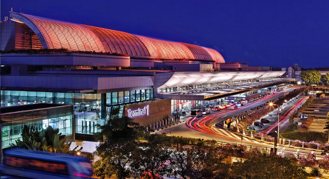 مطار حمد الدولي عاشر أفضل مطار في العالم... فأي مطار حاز على المرتبة الأولى؟