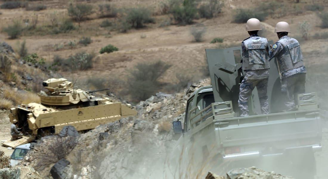 التحالف العربي يعلن صفقة تبادل يتسلم معها 9 سعوديين مقابل 109 يمنيين اعتقلوا بمنطقة العمليات
