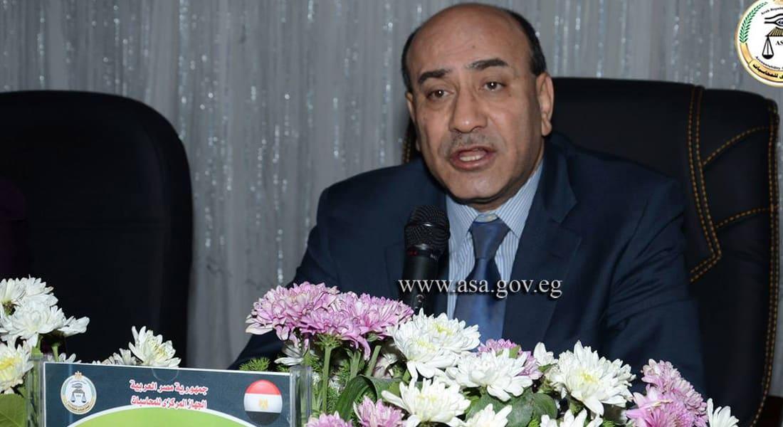مصطفى النجار يكتب: آن للفساد أن يمرح في مصر