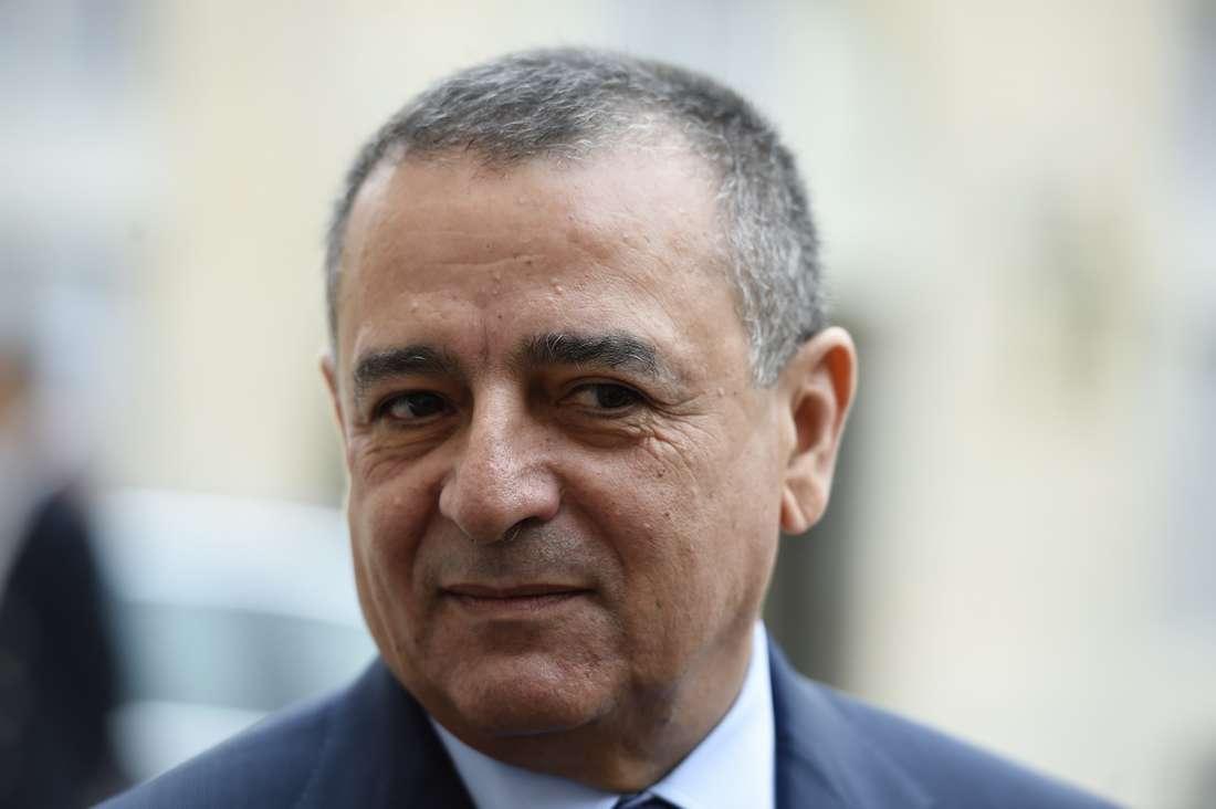 """شركة لوزير جزائري ضمن """"وثائق بنما"""".. ومؤسسة تعمل لحسابه: لا وجود لأي خرق"""