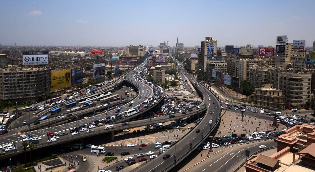 فهمي هويدي يكتب عن أزمة النخبة في مصر