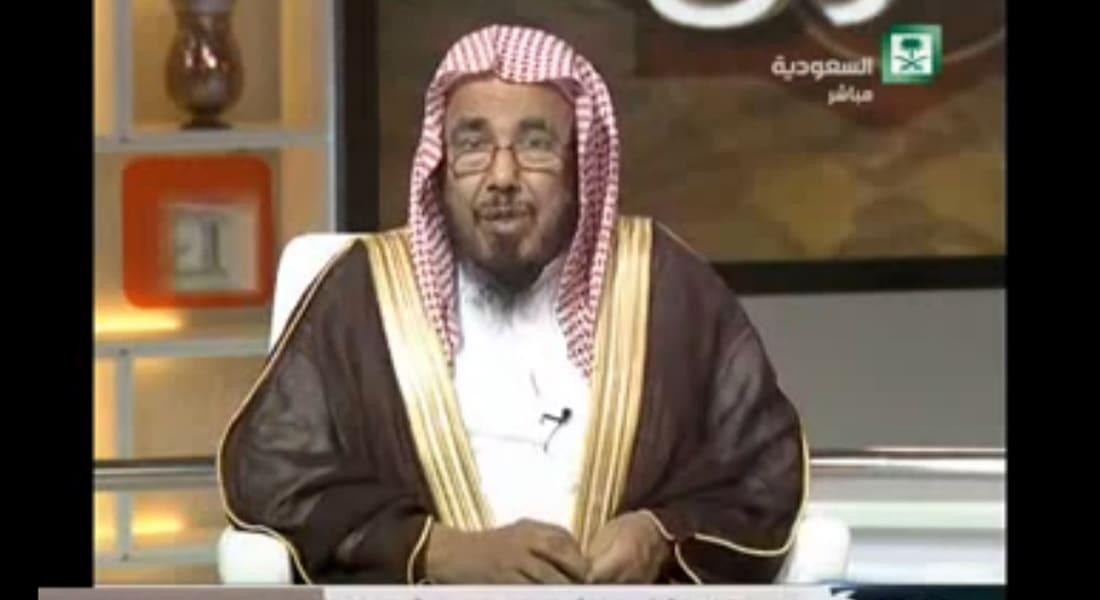 """بعد وصفه مهاجمي الدعاة السعوديين بـ """"الفئران"""".. العريفي والقرني لـ """"المطلق"""": بيّض الله وجهك"""