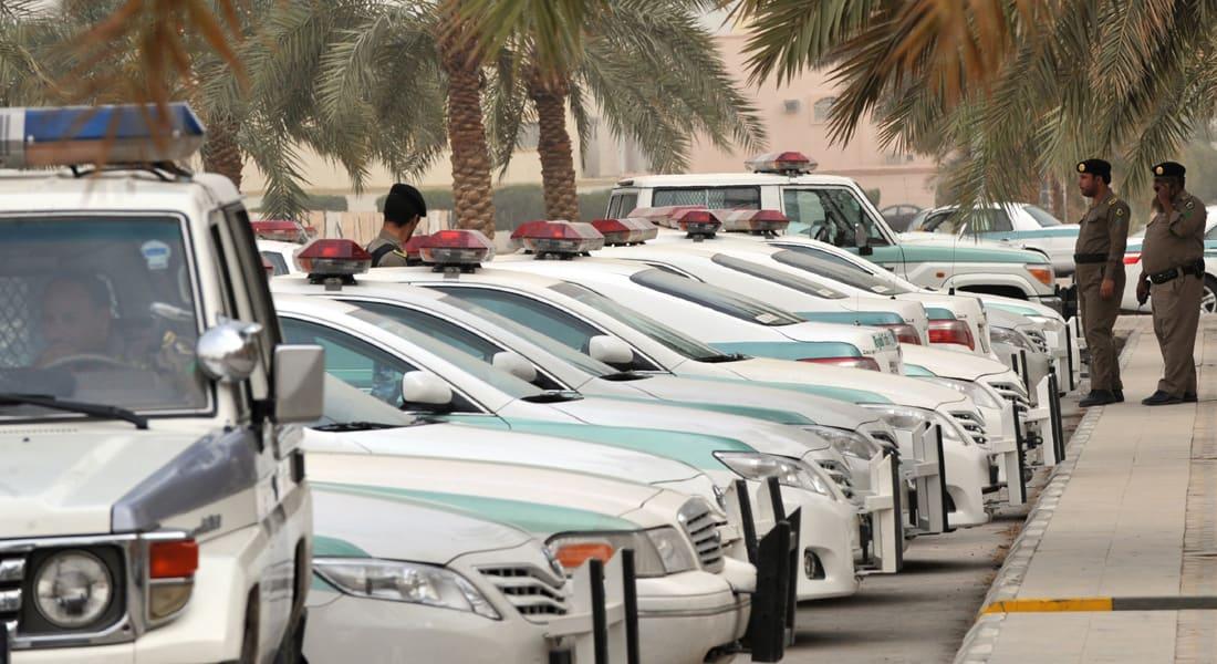 السعودية: مقتل ضابط برتبة عقيد بعد إطلاق نار في محافظة الدوادمي