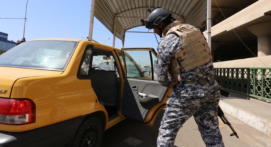 الخارجية القطرية: تحرير قطري بعد أشهر من اختطافه بالعراق