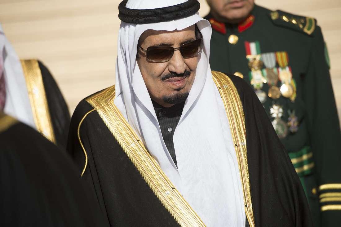 السعودية تمنح المغرب هبة لا تُسترد بقيمة 230 مليون دولار لتمويل 3 مشاريع