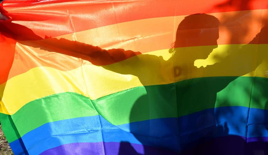 هيومن رايتس ووتش تطالب المغرب بإلغاء العقاب عن الجنس الرضائي بين البالغين