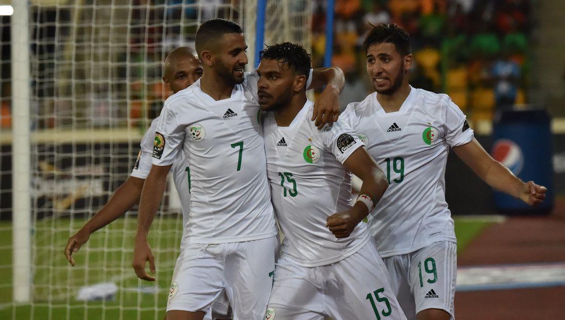 من هم أبرز المرّشحين لتدريب المنتخب الجزائري بعد رحيل جوركيف؟