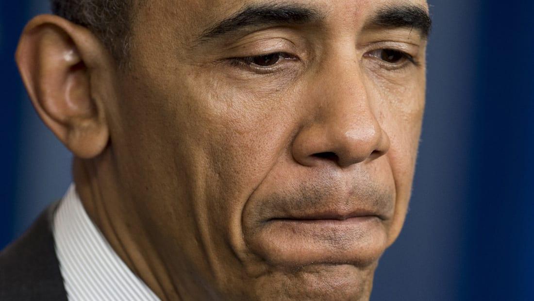 رأي: أوباما في السعودية بعد أيام.. هل سيسمع من الخليجيين أن إدارته باتت جزءا من المشكلة مع إيران؟