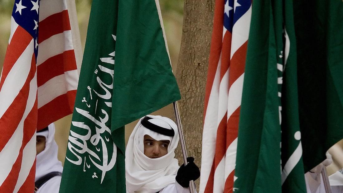 """الخارجية الأمريكية بتقريرها السنوي عن حقوق الإنسان بالسعودية: قائمة بـ""""انتهاكات حقوق الإنسان"""" وإدانة لـ""""افتقار الحكومة إلى الشفافية"""""""