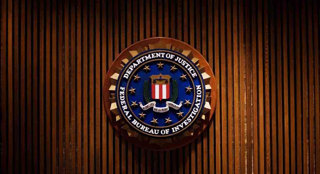 فريد زكريا لـCNN: الصفحات الـ28 السرية بتحقيق هجمات 11 سبتمبر مواد أولية لاستعمال الـFBI.. ودور الحكومة السعودية غير مثبت