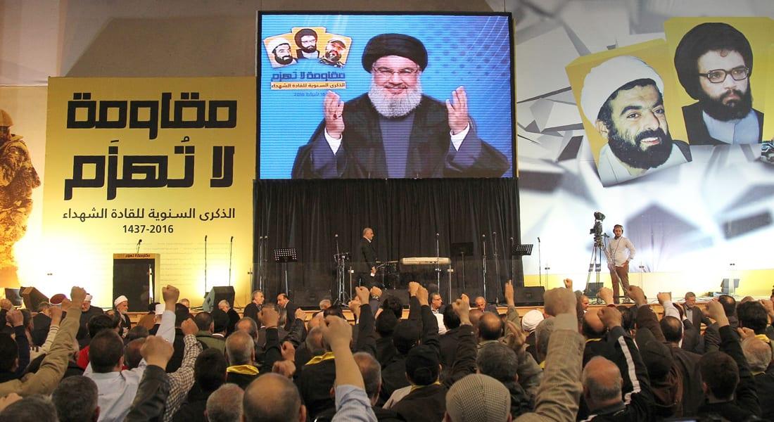 """صحف إماراتية تتحدث عن تجنيد """"حزب الله"""" لعملائه بواسطة الأفلام المخلة وزواج المتعة"""