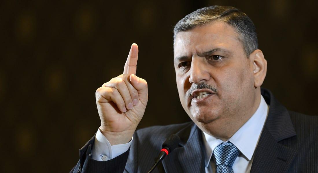 حجاب: تعليق المفاوضات لأن الهدنة على الأرض غير مطبقة بتواجد روسيا وإيران.. ولا وجود للأسد بأي حل مستقبلي
