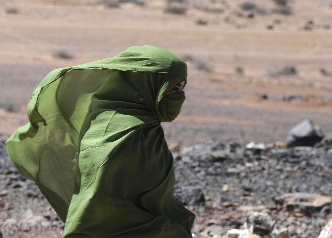 هذه أبرز التوصيات التي جاء بها تقرير بان كي مون حول نزاع الصحراء الغربية