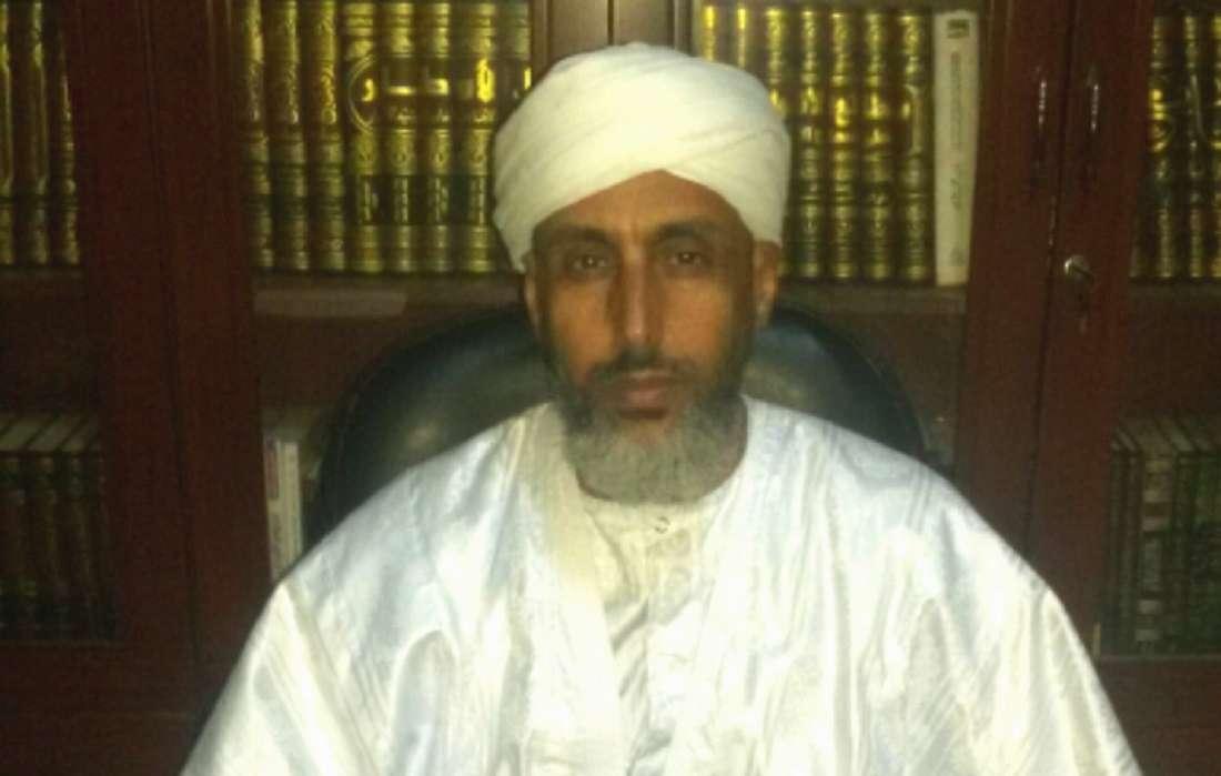 مفتي القاعدة السابق لشبكتنا: لا نهاية للعنف ما دامت القوى الكبرى تستهدف المسلمين