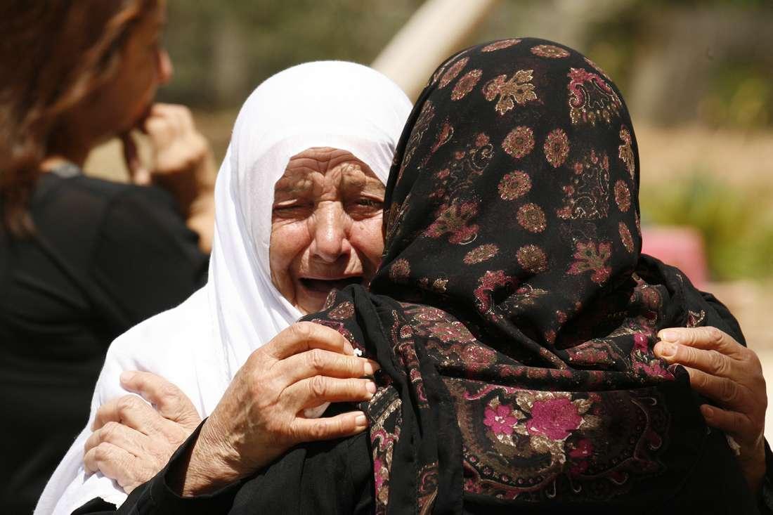 محققون يكشفون سبب سقوط طائرة جزائرية في مالي ومصرع كل ركابها