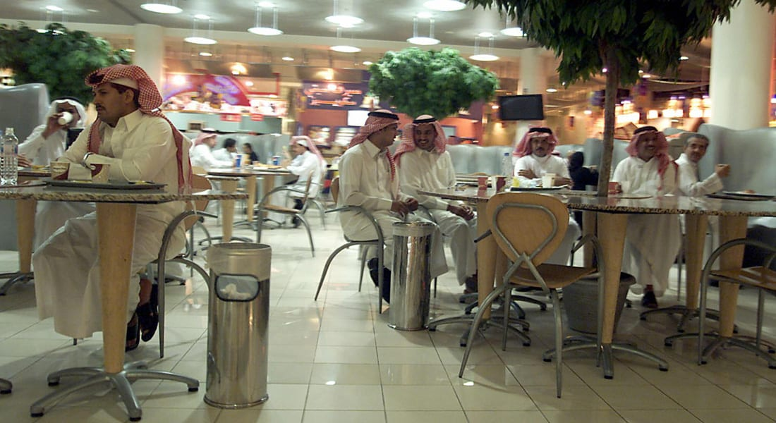 محمد بن سلمان: مستوى دخل الفرد بالسعودية من الأفضل بالعالم.. وهذا سبب تغيير رئيس هيئة مكافحة الفساد