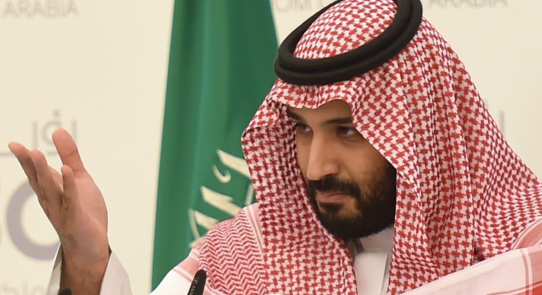 الحريري يلفت لشخصية محمد بن سلمان بعد رؤية السعودية 2030: أنظار العرب شخصت للمملكة