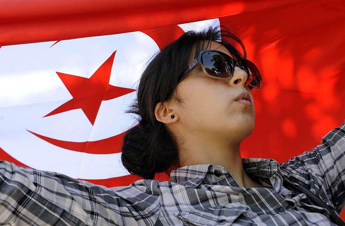 تونسيات يخترن العنوسة هربًا من مشاكل ومسؤوليات الزواج