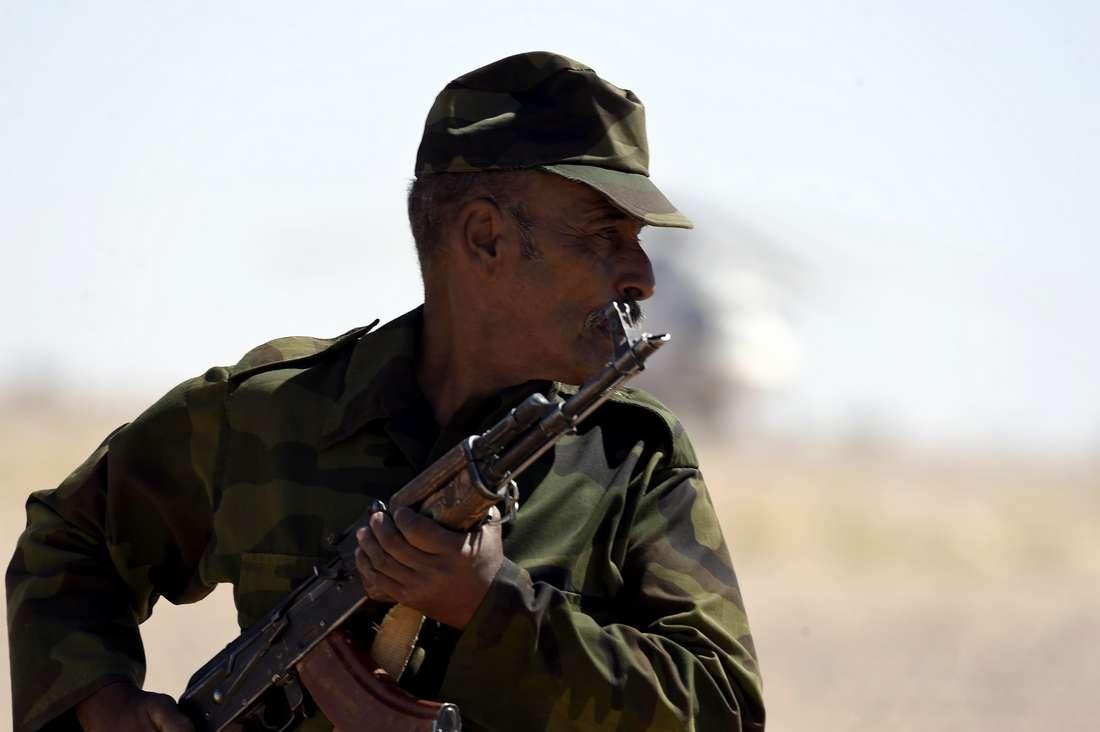 رأي: الجزائر والسعودية.. خلاف التراكمات يأتي على الصحراء الغربية