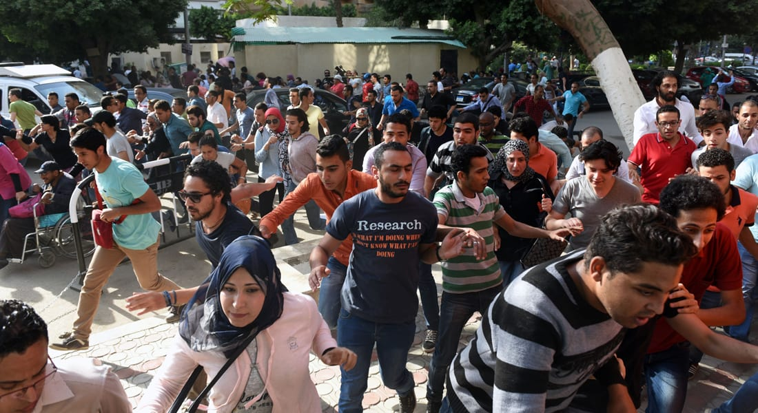 مصطفى كامل السيد يكتب: أوضاعنا السياسية بمصر في مفترق طرق