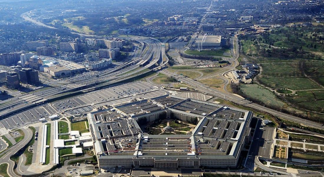 """مسؤول أمريكي يكشف لـCNN تفاصيلا عن هجوم داعش """"المعقد"""" على قاعدة للبشمرغة حيث قتل الجندي الأمريكي"""