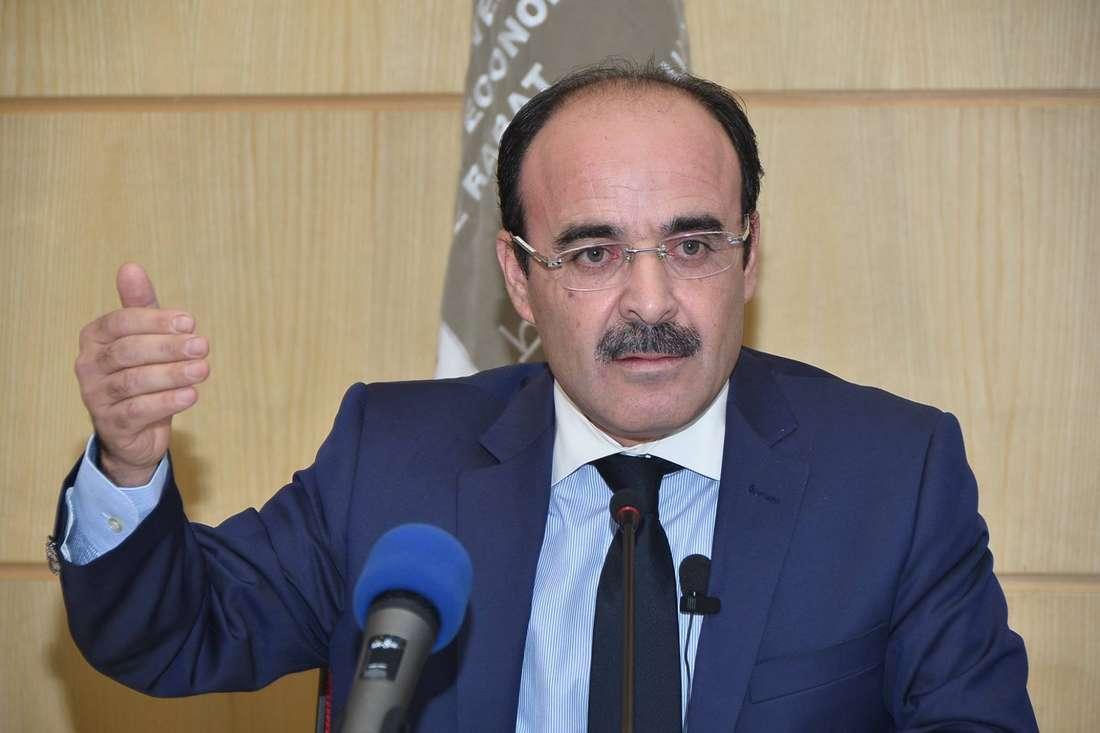 البنك الإسلامي للتنمية ومؤسسة غيتس ينفيان الاتفاق على دعم المغرب