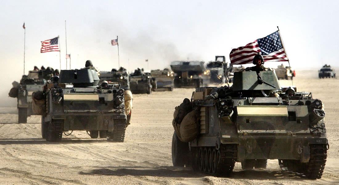 تركي الفيصل: تغيرنا وأمريكا منذ تحرير الكويت وعلينا إعادة تقييم العلاقات.. وجنرال إسرائيلي: لا نريد قوات أجنبية للدفاع عنا