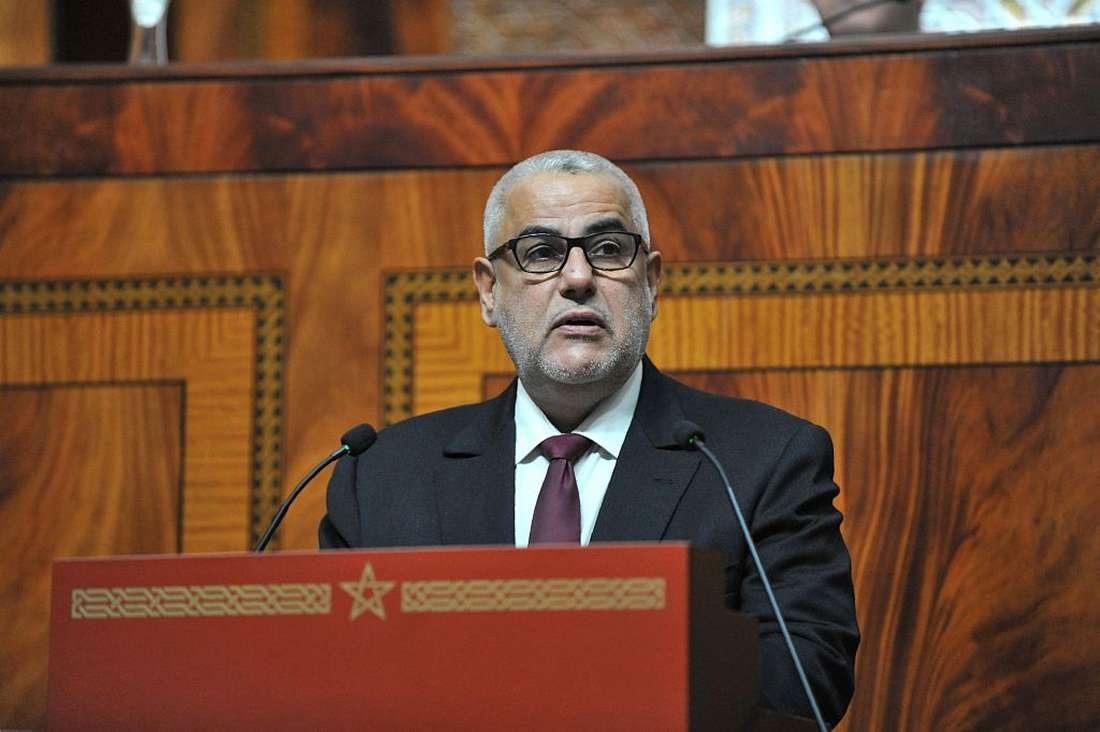 الحكومة المغربية تجازي أعوان السلطة المحلية وتقرّ زيادة في أجورهم
