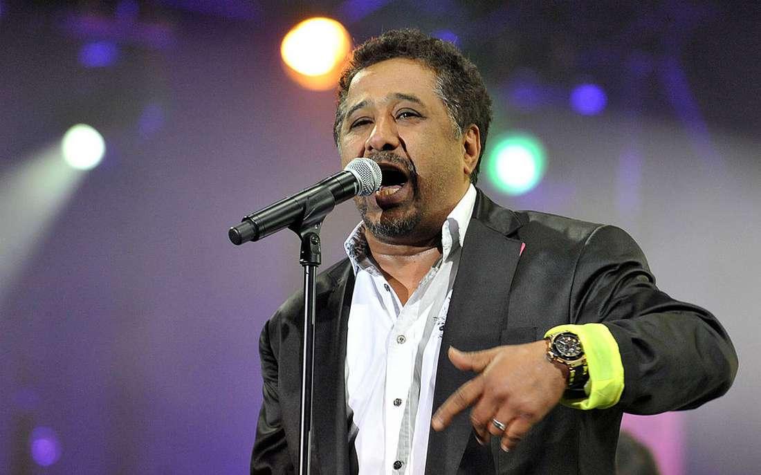 محكمة فرنسية تبرئ الشاب خالد من سرقة أغنية ديدي