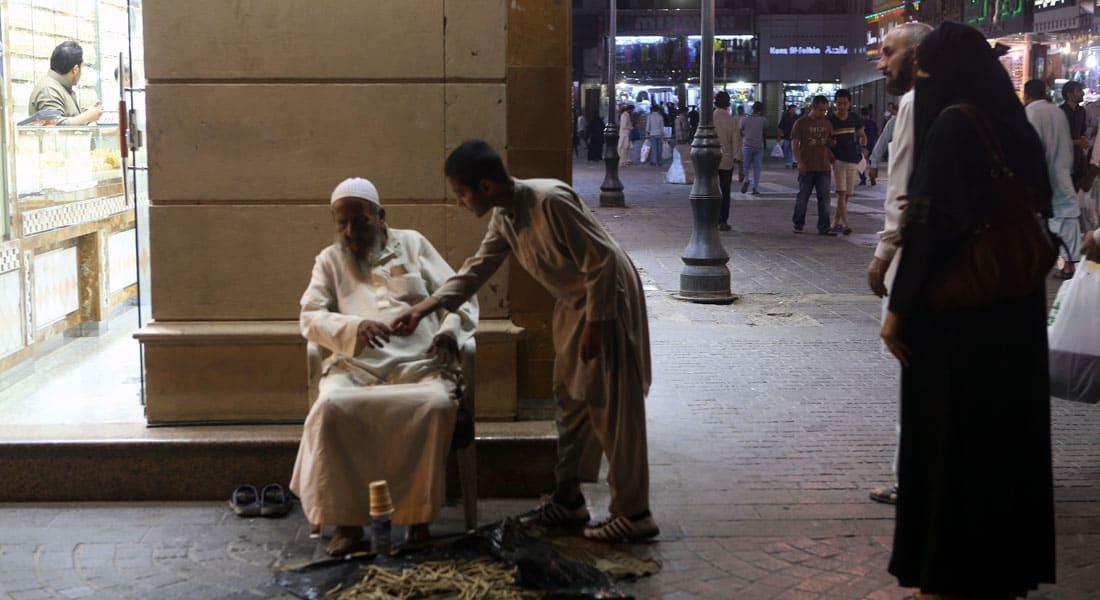 الأمين العام لمؤسسة الأوقاف وشؤون القصر في دبي يكتب لـCNN: أموال الوقف أداة للتنمية الحضارية وليست عودة للتاريخ