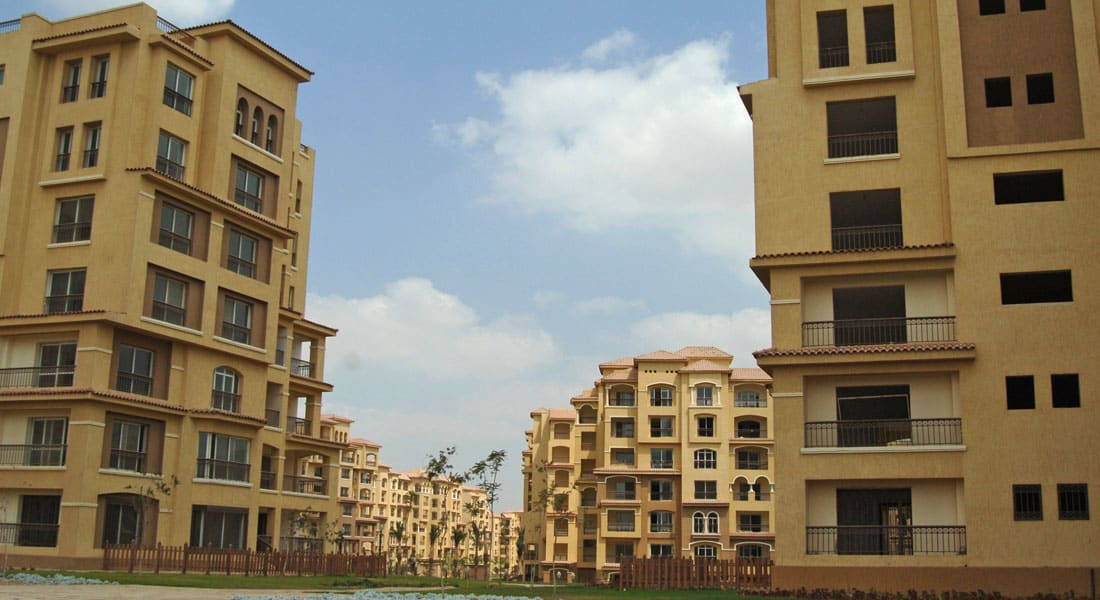 """عمرو عبد القوي يكتب: """"جيل جديد"""" من المدن الجديدة في مصر.. حقيقة أم كلام؟"""