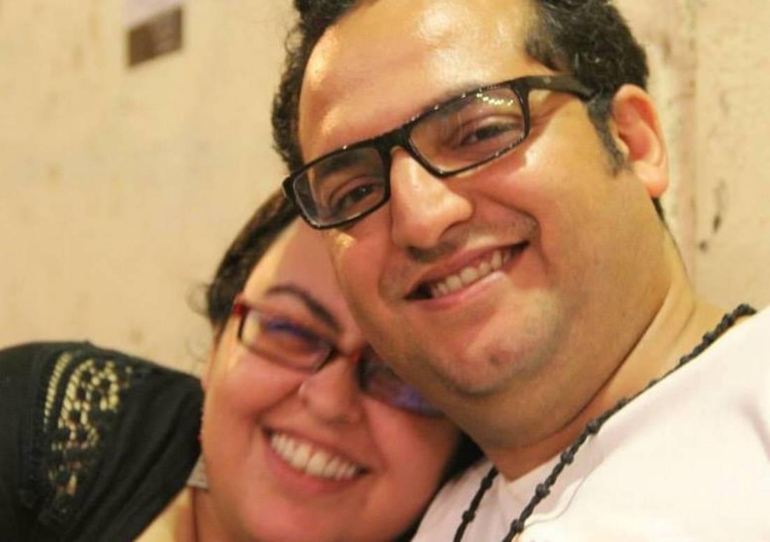 وفق إفادة زوجته.. السلطات المصرية تمنع مخرجًا مغربيًا من دخول ترابها وترّحله إلى بلاده
