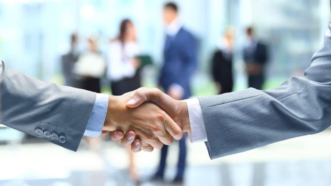 كيف تتميّز عن غيرك من المرشحين عند البحث عن وظيفة؟