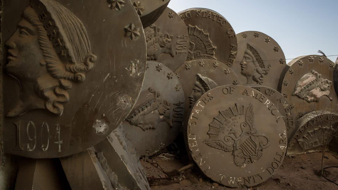 صفوت قابل يكتب عن أزمة العملة في مصر: تعويم الجنيه ليس حلاً