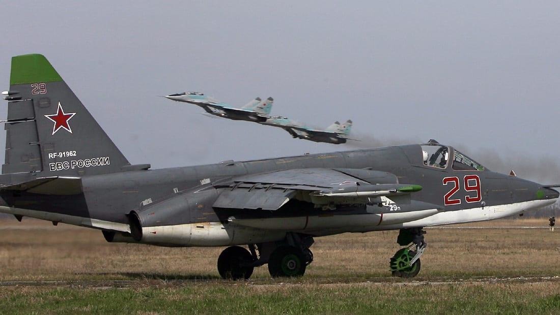 """موسكو: """"لا نبالي"""" بموقف الغرب منا في سوريا ولا نعرف المعارضة المعتدلة"""