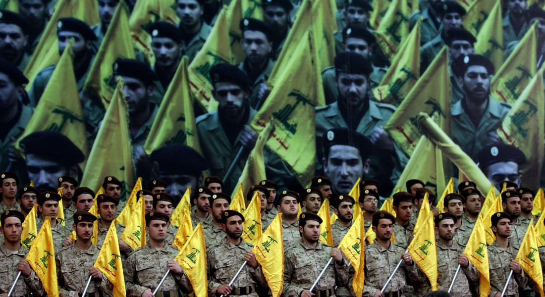 حزب الله: وجودنا في سوريا لإفشال مشروع الشرق الأوسط الجديد