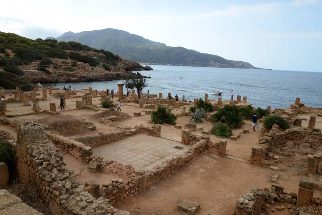 هل توّد زيارة الجزائر؟ إليك عشر مناطق بجمال باهر تُغري بالاكتشاف